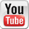Visit CMED Youtube Channel