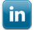 Join CMED Group on LinkedIn